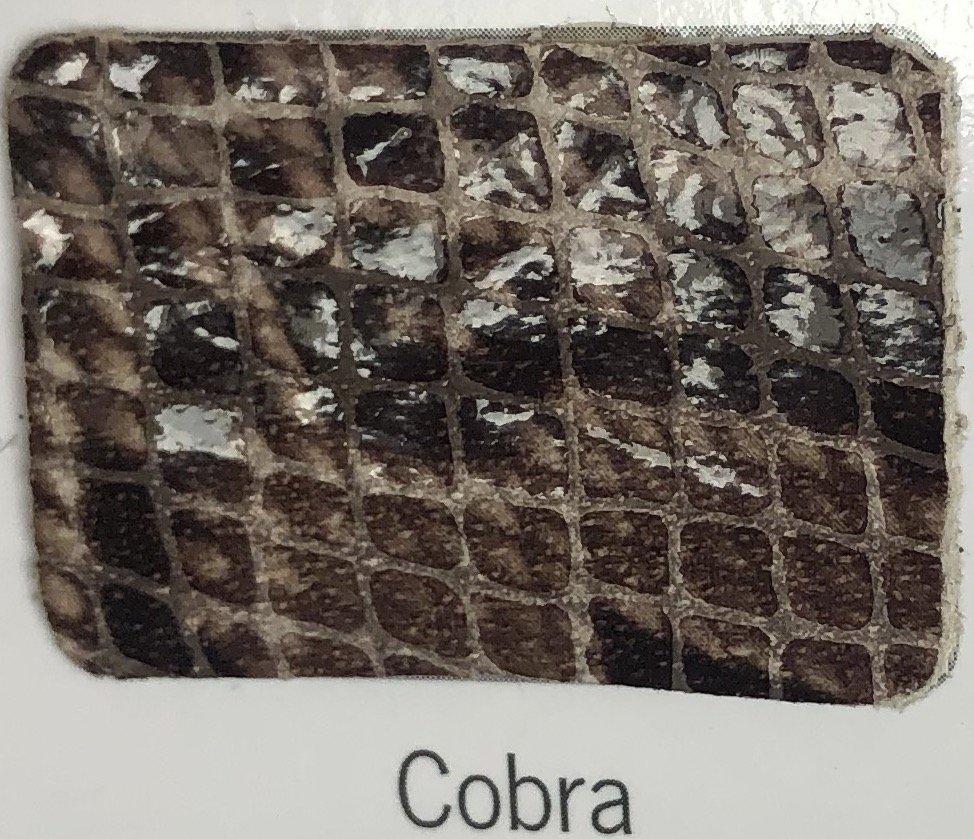 animal_cobra