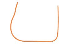 19-orange