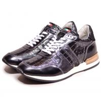 DeNiro Sneaker Viceversa - Konfigurator