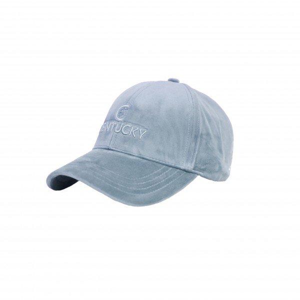 Kentucky Cap Velvet