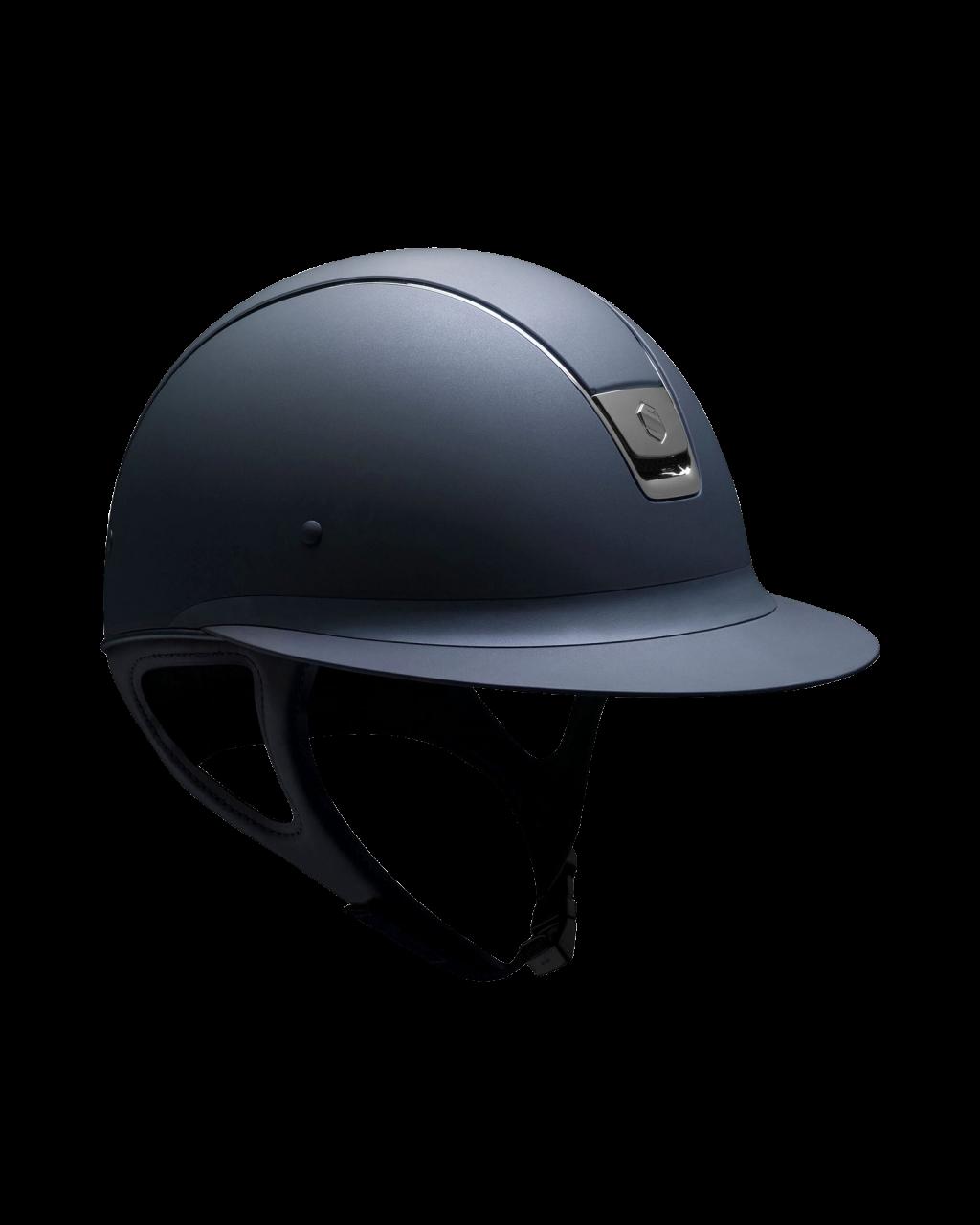 samshield-reithelm-miss-shield-shadowmatt-blau_1280x1280