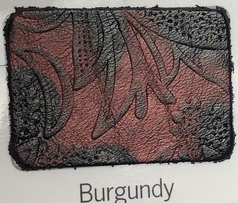 greta_burgundy