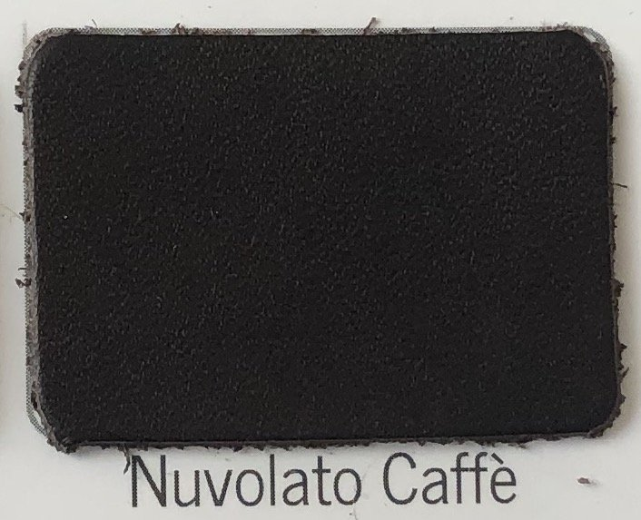 caprice_nuvolato_Caffe