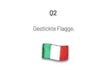 Q2_gestickteFlagge