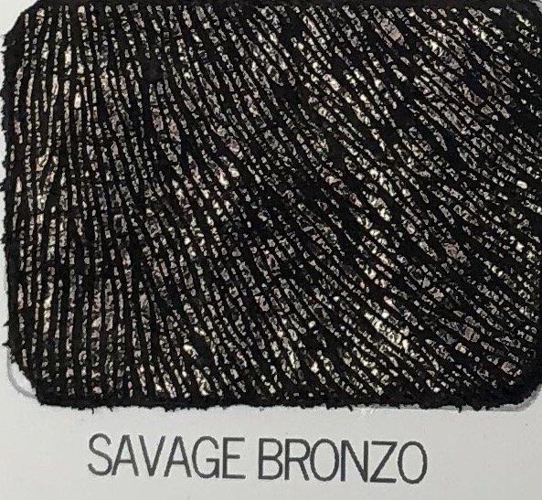 savage_bronzo
