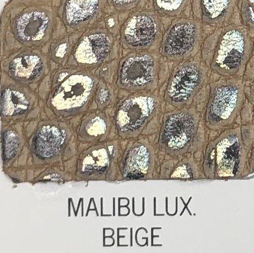 malibu_lux_beige