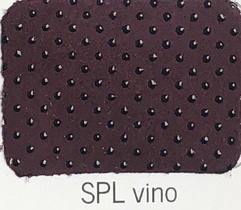 SPL_vino