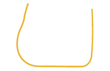 7-gelb