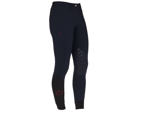 """CT """"New Grip System Breeches"""" Reithose Kniegrip"""