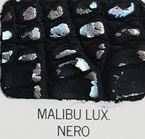 malibu_lux_nero