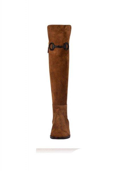 Rönner Design Cavalia Boots