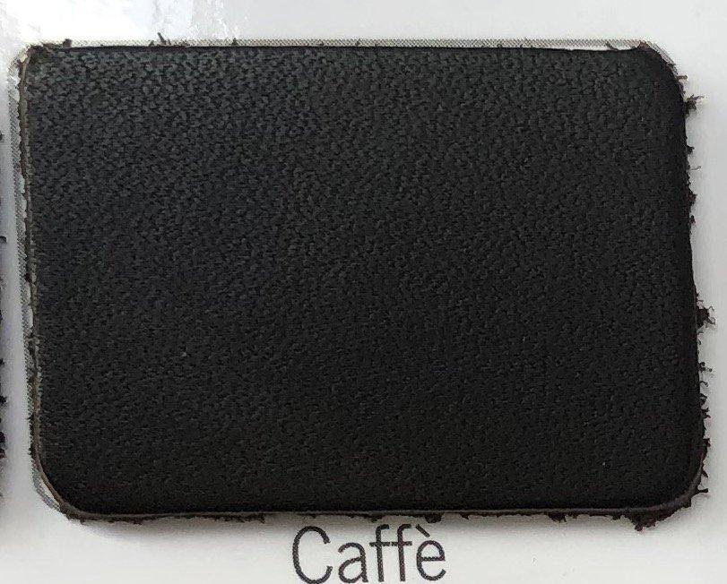 wrat_caffe