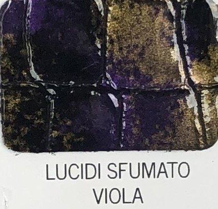 lucici_sfu_viola
