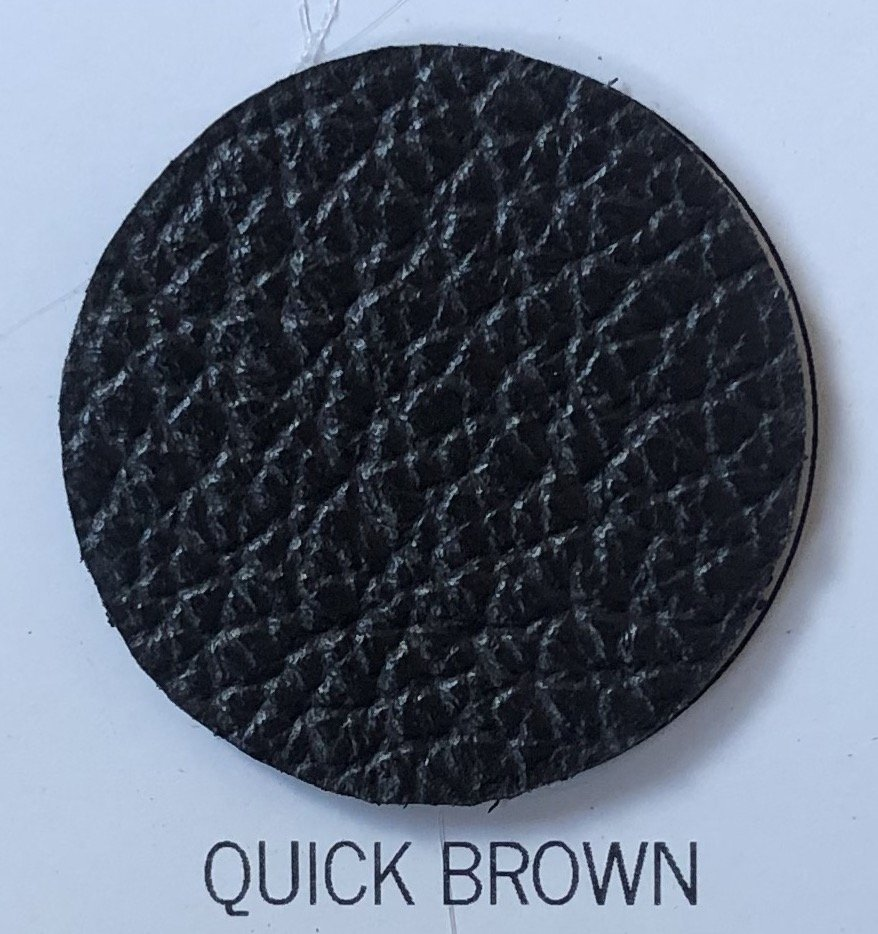 quick-brown