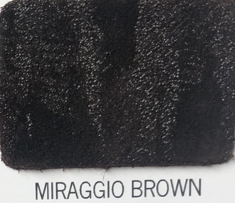 miraggio_brown