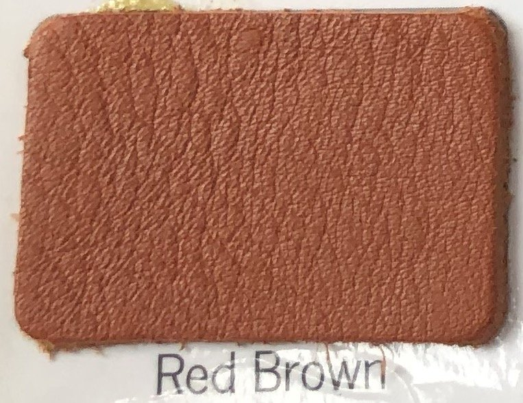 caprice_red_brown