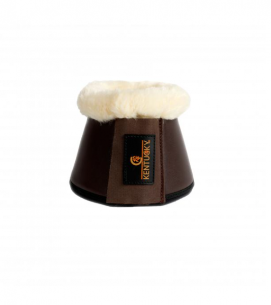 Kentucky Hufglocken Sheepskin