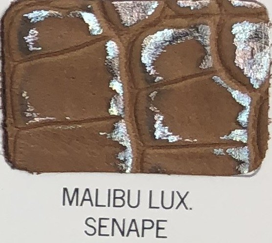 malibu_lux_senape