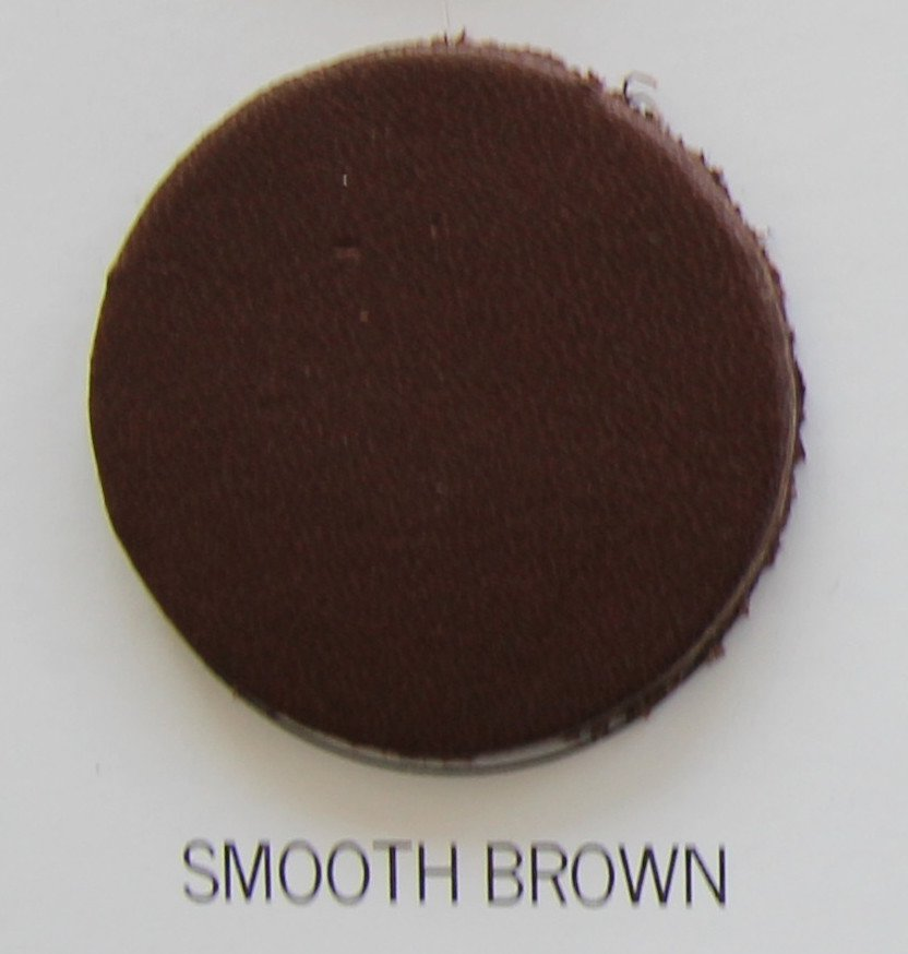 smooth_brown