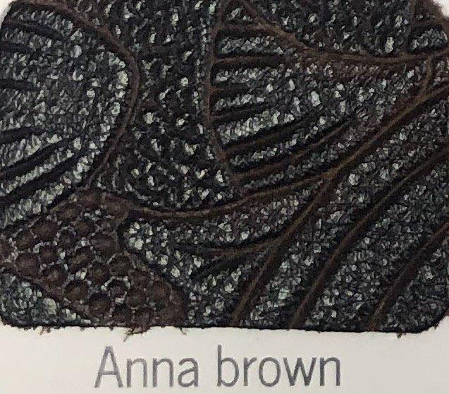 anna_brown