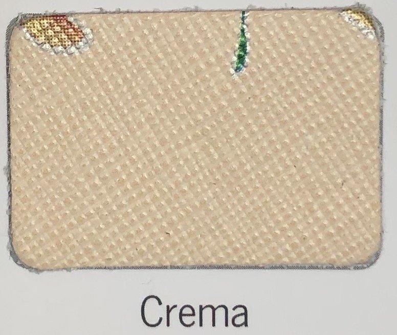 lilium_crema