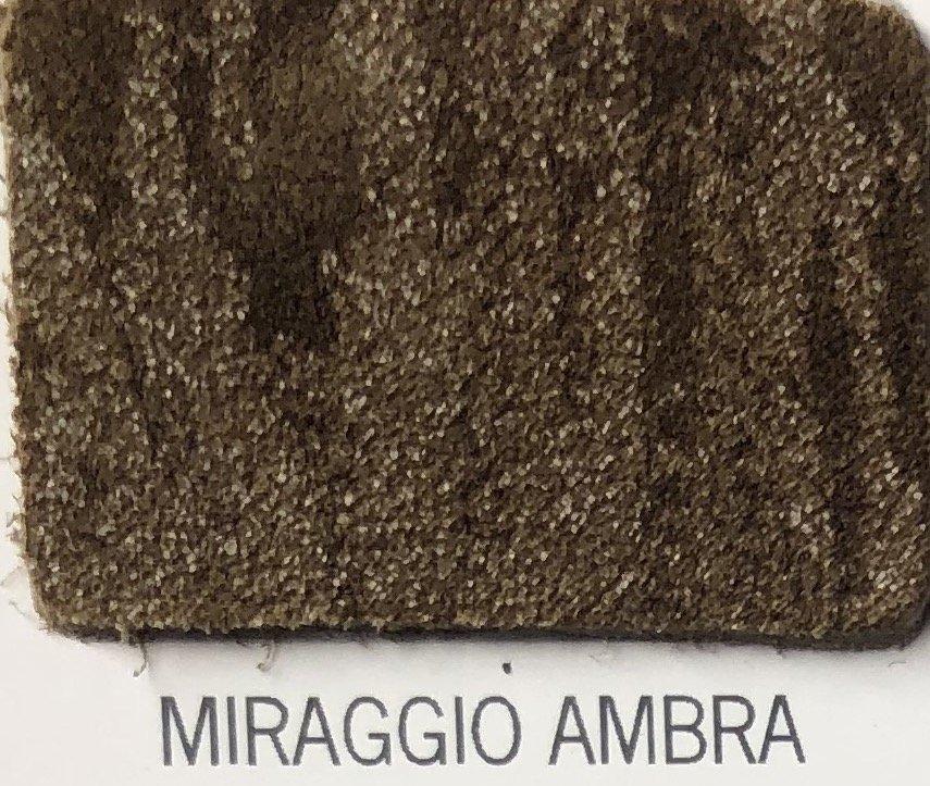 miraggio_ambra