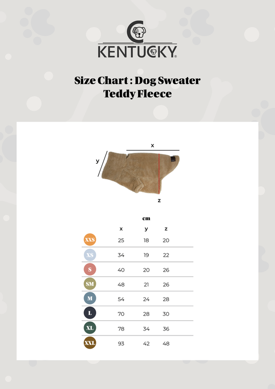 xsize-chart-dog-sweater-c62eb21cd082965f958356611ae4125f-sizeguide_modal-default-pagespeed-ic-d-qDPgQ1eN