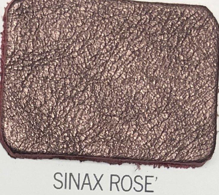 sinax_rose