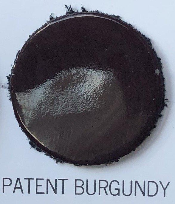 patent_burgundy