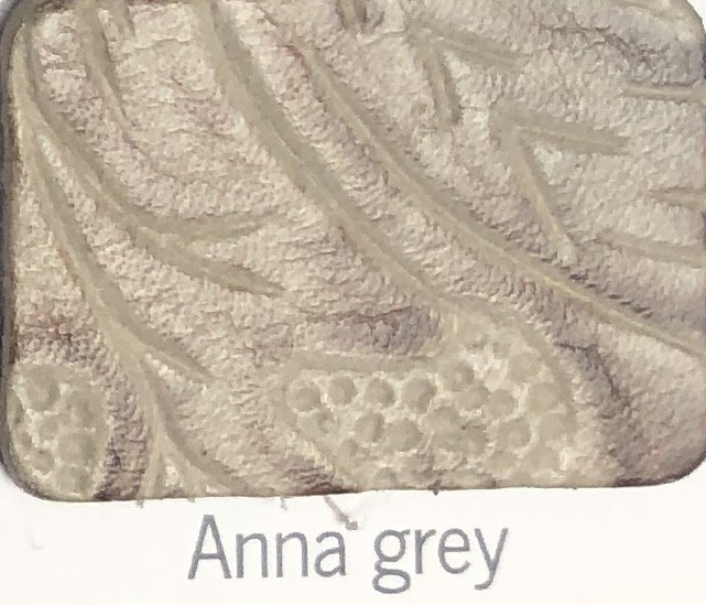 anna_grey