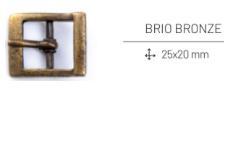 Brio_bronze