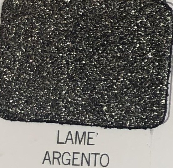 lame_argento