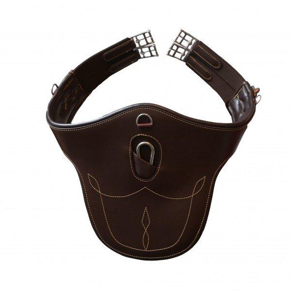 Kentucky Horsewear Stollengurt