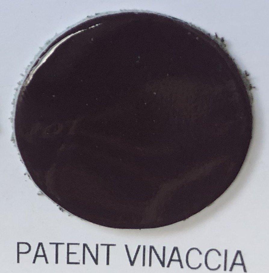 patent_vinaccia