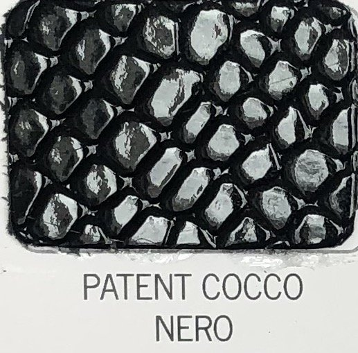 patent_cocco_nero