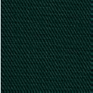 39-Dark-green97z2qaEJuyjGQ