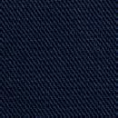48-Navy-blue