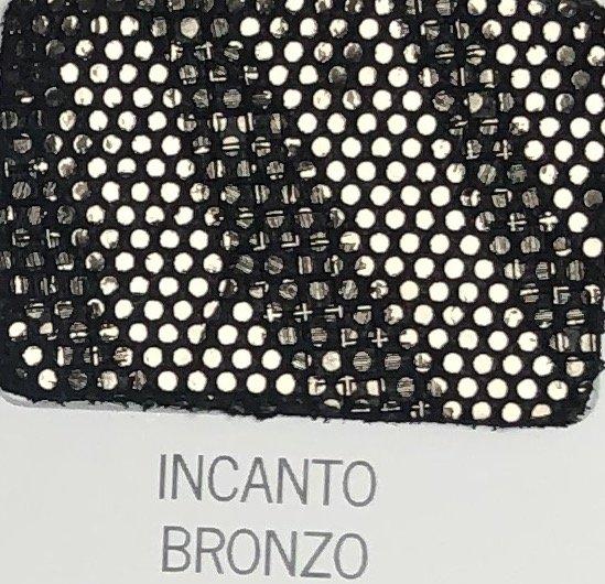 incanto_bronzo