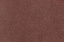 CAMOISICIO_legno