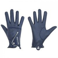 Equiline Handschuhe x-Gloves