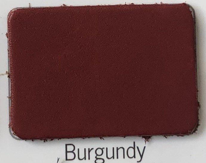 wrat_burgundy