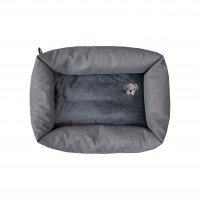 Kentucky Dogwear Hundebett Soft Sleep