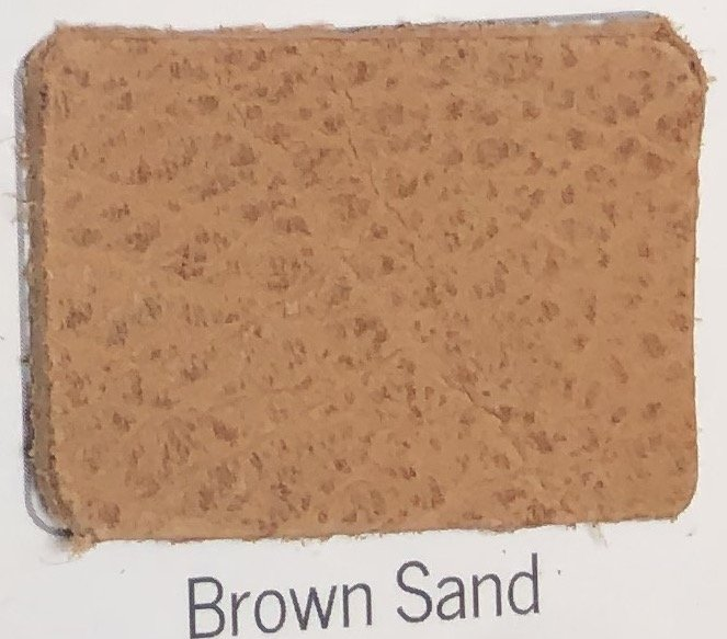 montus_brownsand