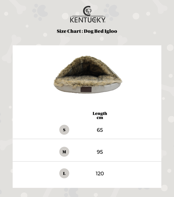 xsize-chart-dog-bed-igloo-c62eb21cd082965f958356611ae4125f-sizeguide_modal-default-pagespeed-ic-R06TyB7Npl