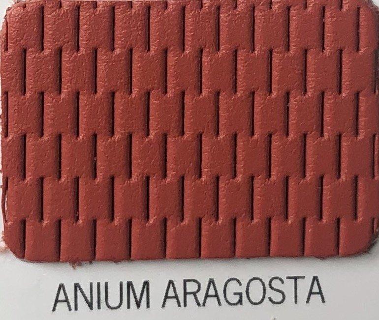 anium_aragosta