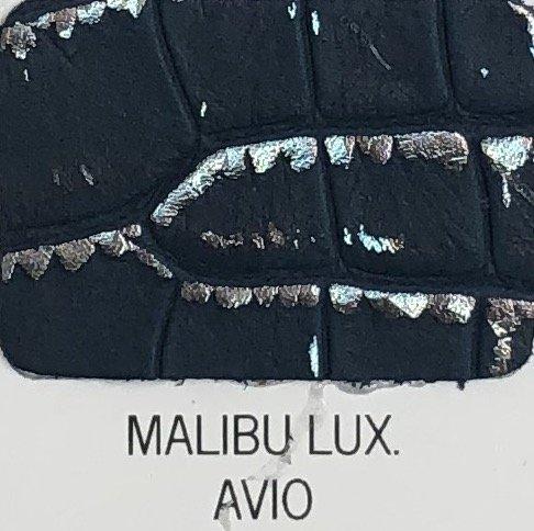 malibu_lux_avio