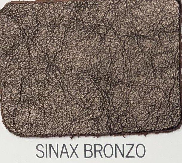 sinax_bronzo
