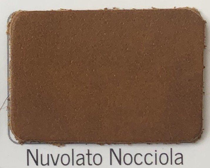 caprice_nuvolato_nocciola