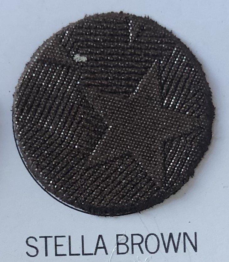 stella_brown
