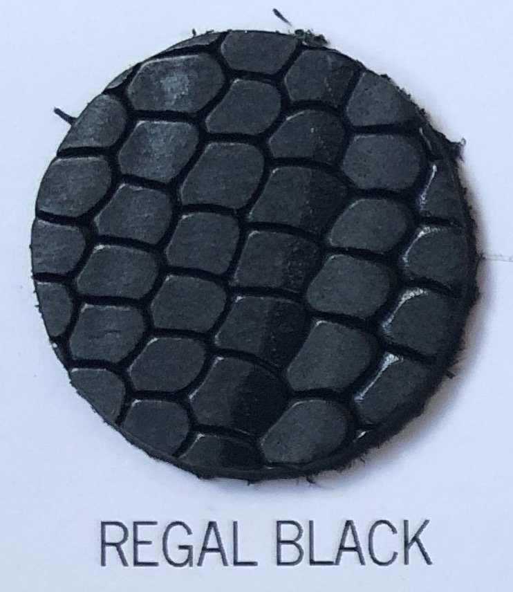 regal_black